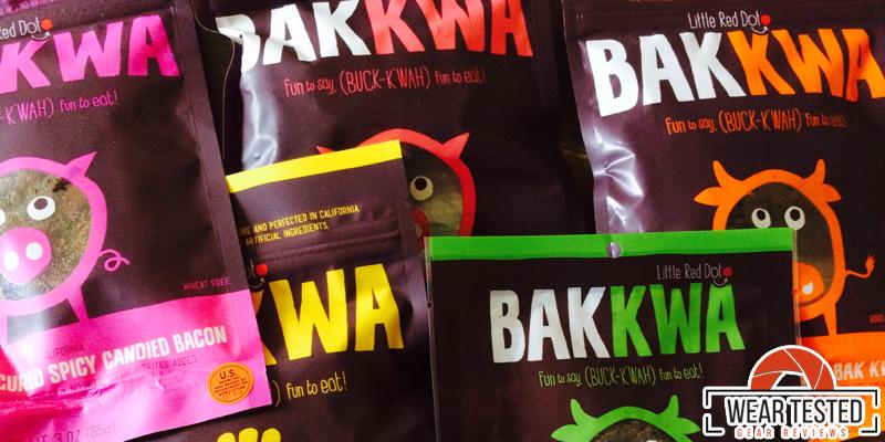 little-red-dot-kitchen-bak-kwa
