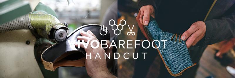 vivobarefoot-handcut