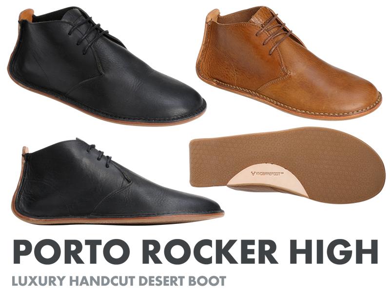 vivobarefoot-porto-rocker-high