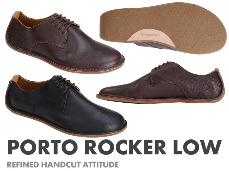 vivobarefoot-porto-rocker-low