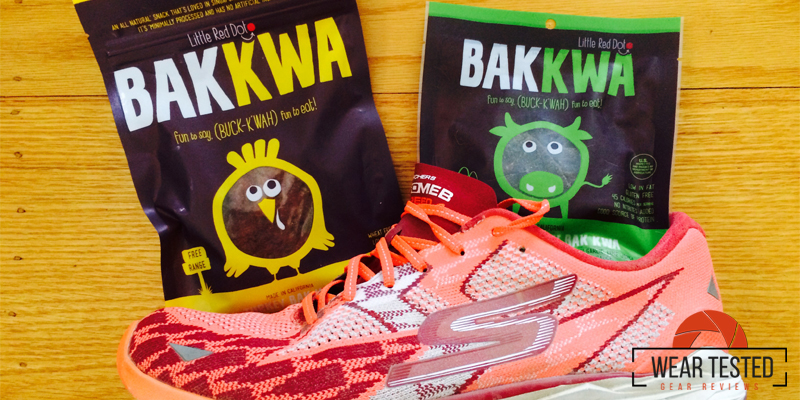 weekend-bak-kwa-tools