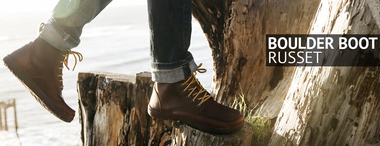 slider-boulder-boot-russet