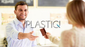 Plastiq: Meeting sign-up bonus spending requirements