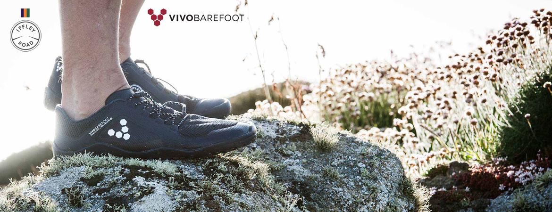 slider-vivobarefoot-primus-trail-fg-iffley-road