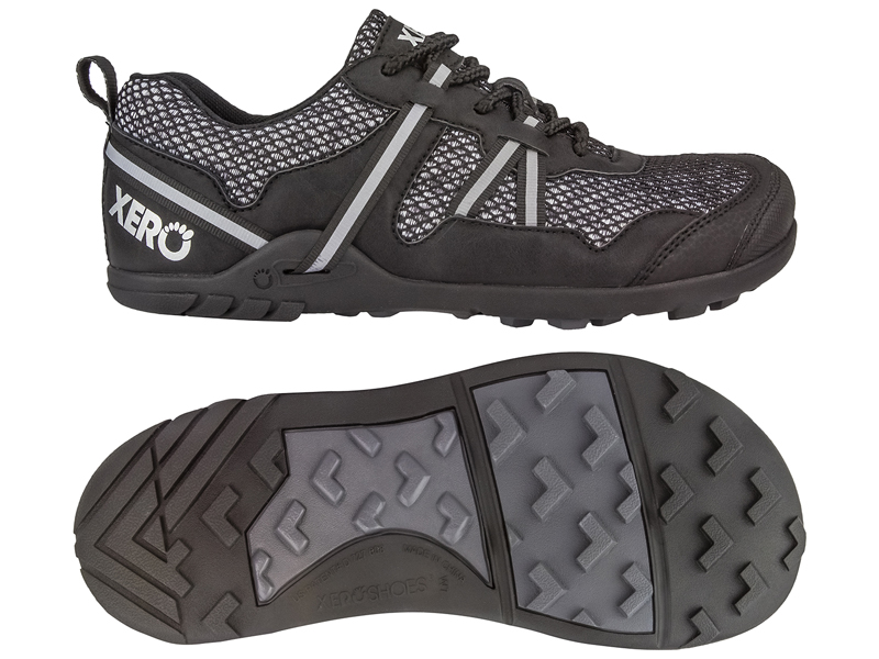 ff4ccd1aad03 Finish it with a durable Tough Tek toe bumper and more aggressive  breathable mesh upper