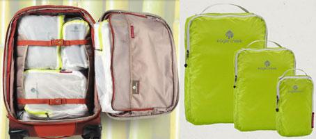 eagle creek travel gear pack it cube